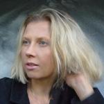 Oliwia Gede-Niewiadomska