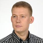Mariusz Kołodziej
