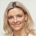 Eliza Zielińska