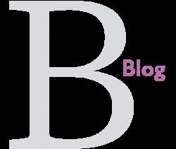 blog_ok